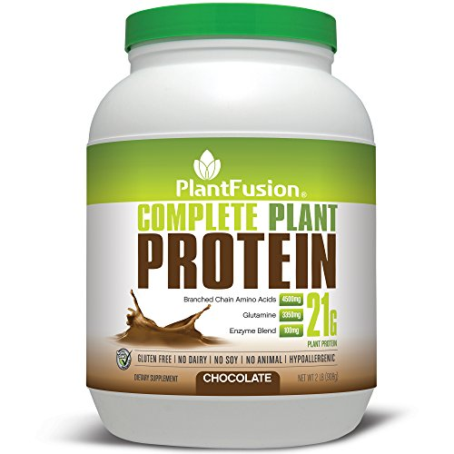 plantfusion-complete-plant-based-protein-powder-chocolate-21g-protein-30-servings-2lb-tub