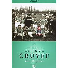 El Jove Cruyff (NB NO FICCION)