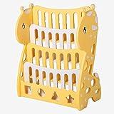 Avis Dessin Girafe Simple Comparatifs Tests Trouvez Le