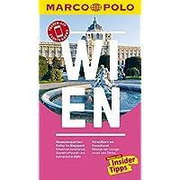 MARCO POLO Reiseführer Wien