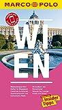 MARCO POLO Reiseführer Wien: Reisen mit Insider-Tipps. Inkl. kostenloser...