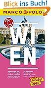 Walter M. Weiss (Autor), Anna Thalhammer (Bearbeitung)(25)Neu kaufen: EUR 12,9953 AngeboteabEUR 4,54