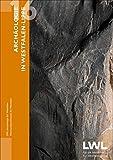 Archäologie in Westfalen-Lippe 2016 (Band 8) -