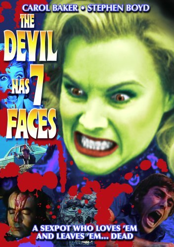 devil-has-7-faces-by-carroll-baker