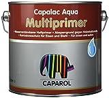 Caparol Capalac Aqua Multiprimer 2,500 L