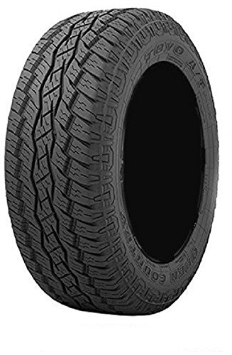 Toyo Open Country A/T+ 275/65 R17 Pneu Été