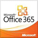 MS Office365 University 32-bit/x64 Subscr 4Yr AE E