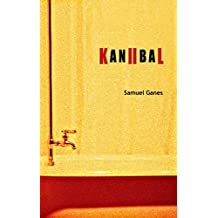 KANIIBAL