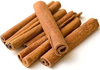 Sri Satymev Dalchini   Cinnamon, 100 Gm