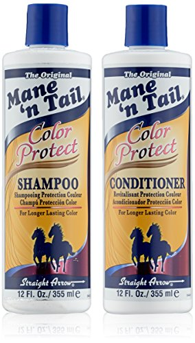 mane-n-tail-color-protect-shampoo-conditioner-kit