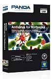 Picture Of Panda Antivirus for Netbooks 1 User