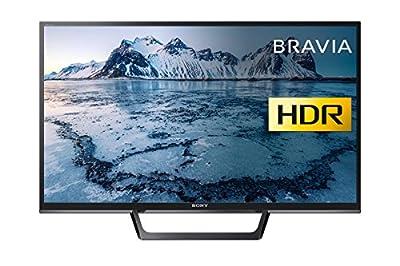 Sony Bravia KDL32RE403 32-Inch HD Ready HDR TV