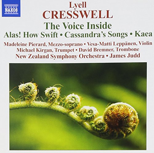 cresswell-the-voice-inside-the-voice-inside-alas-how-swift-cassandras-song-kaea
