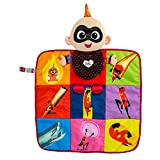 Lamaze L27255 Disney Incredibles Jack Playmat - Best Reviews Guide