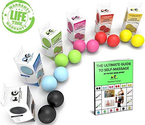 bolas-de-masaje-conjunto-de-bolas-lacrosse-rodillo-masajeador-con-pinchos-acupresin-que-mejora-el-re