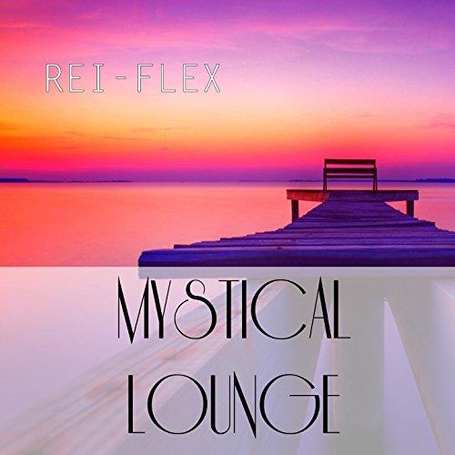 Spirit Lounge