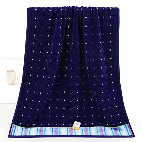 toalla-de-bano-del-algodon-de-los-hogares-muy-suave-y-absorbente-con-la-toalla-de-bano-de-1-pedazo-5
