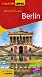 Berlín (Guiarama Compact - Internacional)