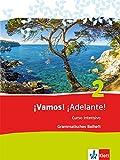 ISBN 9783125360730