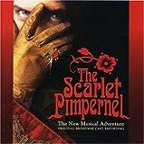 Songtexte von Frank Wildhorn - The Scarlet Pimpernel