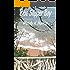 Blue Slipper Bay (The Undercliff Novels (2))
