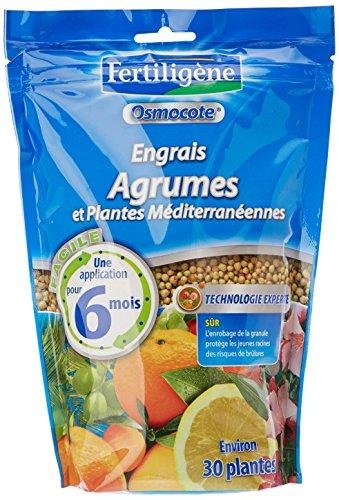 fertiligene-8964-osmocote-fertilizzante-agrumi-e-piante-mediterranee-750g