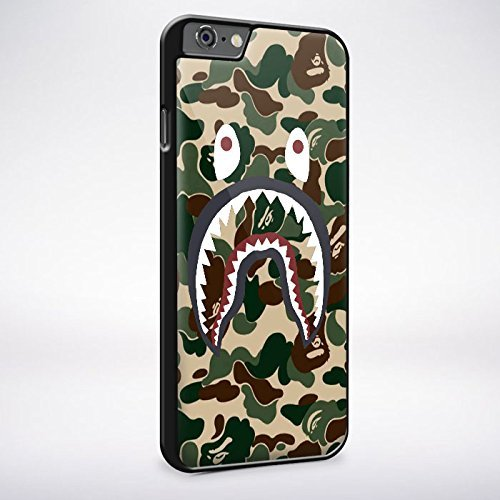 a-bathing-ape-army-shark-for-iphone-and-samsung-galaxy-case-iphone-6-plus-6s-plus-black
