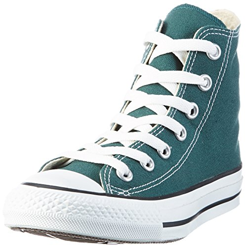 Converse Unisex-Erwachsene Chuck Taylor As Specialty Hi Hohe Sneaker