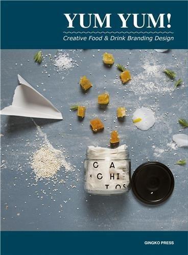 yum-yum-creative-food-drink-branding-design