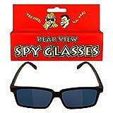 NEW REAR VIEW SPY GLASSES...