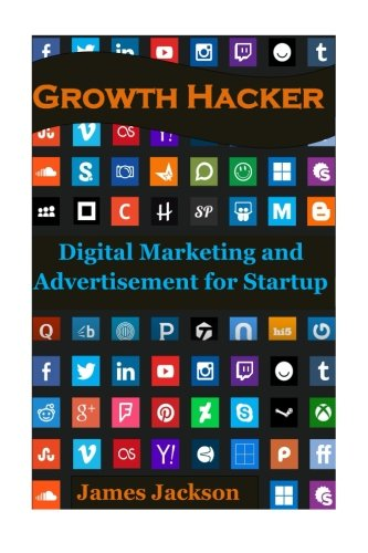 growth-hacker-digital-marketing-and-advertisement-for-startup-growth-seocraigslist-marketinggrowth-h