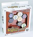 Huch&Friends 019233 Hive Pocket - Juego ...