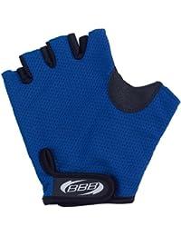 BBB Cooldown 2 Gloves