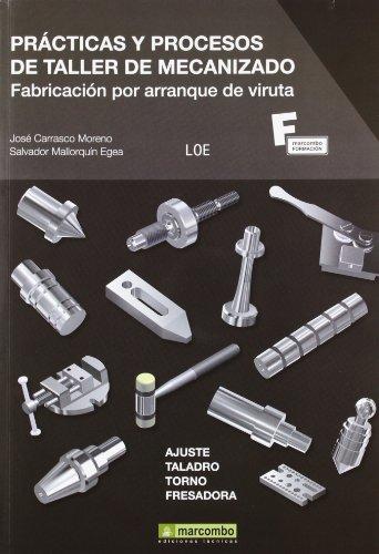 Libro de mecánica