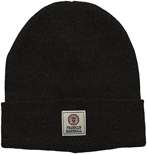 Franklin-Marshall-Mens-Beanie