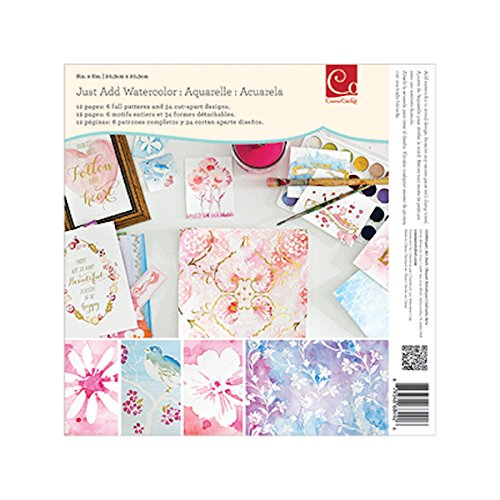 cosmo-cricket-papier-pad-203-x-203-1-watercolor