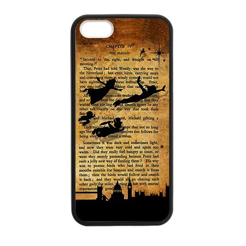 peter-pan-coque-iphone-5siphone-5s-casecase-for-iphone-5scover-for-iphone-5scase-for-iphone-5hard-ca