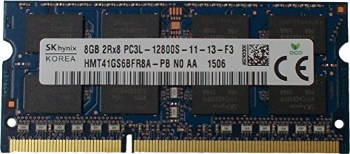 compatible-upgrade-8gb-1-x-8gb-ddr3-pc3-12800-1600mhz-sodimm-for-the-apple-imac-32ghz-quad-core-inte