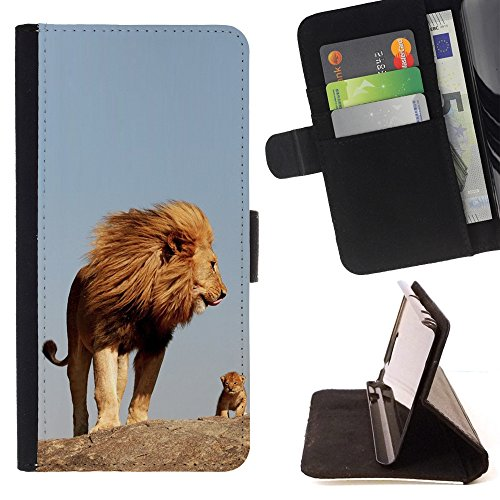 all-phone-most-case-special-offer-smart-phone-leather-wallet-case-protective-case-cover-for-lg-x-pow