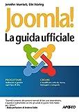 Joomla! La guida ufficiale (Guida completa)
