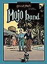Mojo Hand par Floc'h