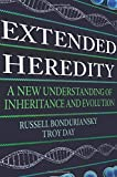 #9: Extended Heredity – A New Understanding of Inheritance and Evolution