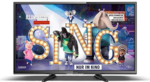 Dyon-Enter-32-Pro-freenet-TV-Edition-80-cm-315-Zoll-Fernseher-Triple-Tuner-DVB-T2-H265HEVC-Energieklasse-A