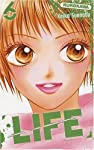 Life Edition simple Tome 6