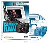 Raw Dvd - Best Reviews Guide