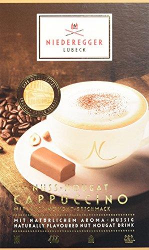 niederegger-nuss-nougat-cappuccino-4er-pack-4-x-220-g