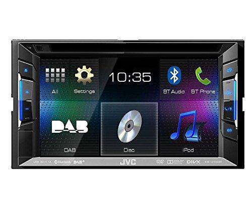 voiture-radio-dab-2-din-dvd-jvc-usb-avec-bluetooth-multimedia-et-dab-antenne-pour-dodge-avenger-js-0