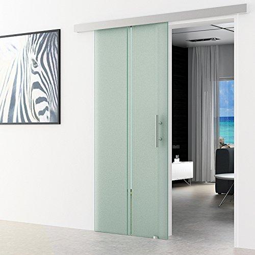 glasschiebet ren nach mass preisvergleiche. Black Bedroom Furniture Sets. Home Design Ideas