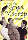 The Great Madcap [DVD]