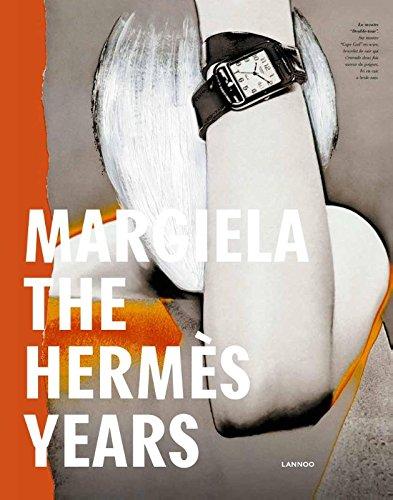 margiela-de-herms-jaren